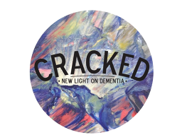 Cracked: New Light On Dementia Performance